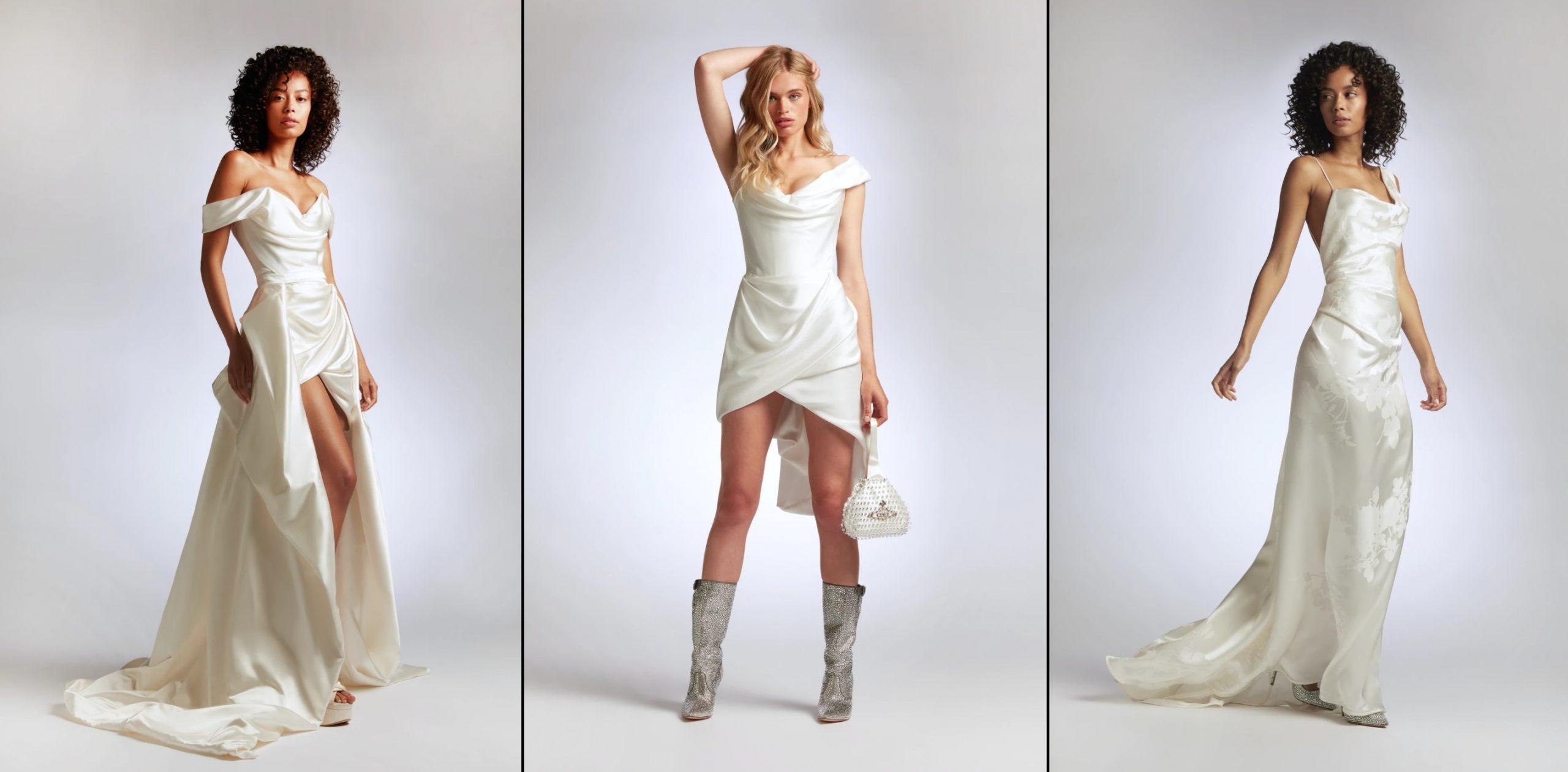 vivenne-Westwood-boots