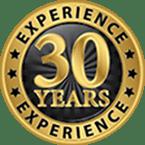 30-years-expereinced-pest-control-exterminator