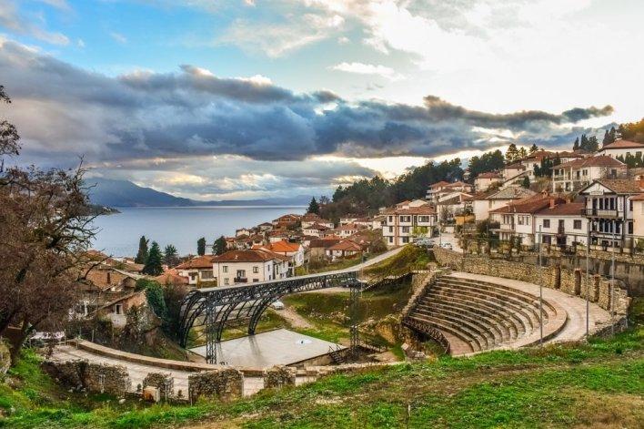 اجمل وجهات سياحية مثالية للاستكشاف في ربيع 2021 - مجلة هي