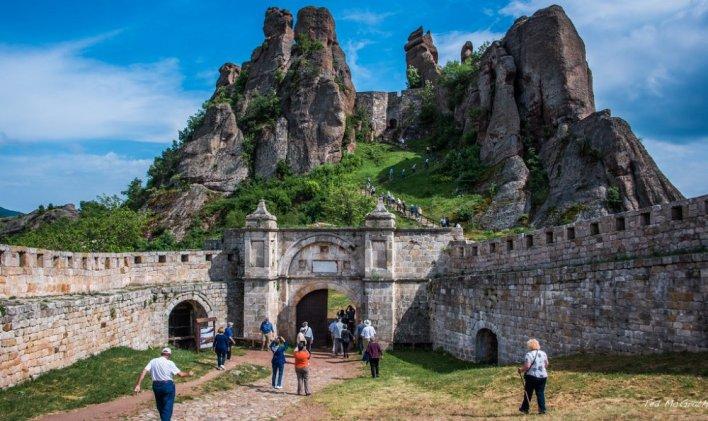 أرخص وجهات سياحية يمكنك زيارتها خلال صيف 2021 - مجلة هي