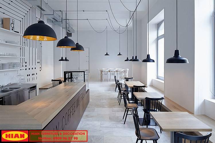 hian.com .vn thiet ke quan cafe k1 5?w=750&ssl=1 - Trong tháng 10 này tất cả thiết kế quán cafe – trà sữa được đặc biệt khuyến mãi hỗ trợ mùa covid