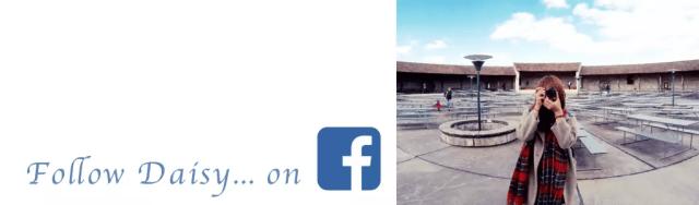 daisy-facebook