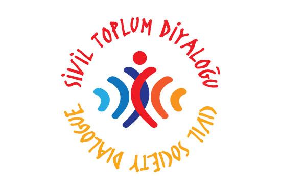 Sivil Toplum Diyaloğu Altıncı Dönem Başvuruları Başladı