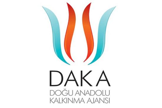 Dogu_Anadolu_DAKA_Kalkinma