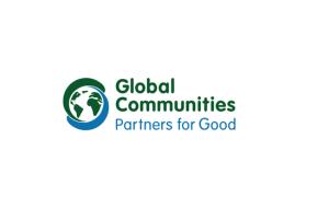 Global Communities Tamamlayıcı Sağlık Sigortası İhale Duyurusu (TR-ENG)