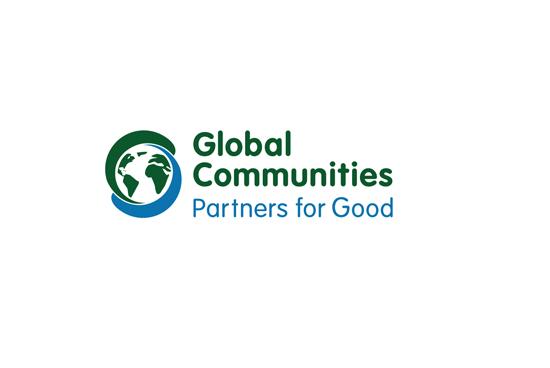 Global Communities Danışmanlık Hizmeti İhale Duyurusu