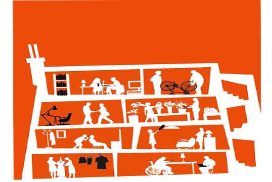 İstihdam ve Sosyal Yenilik (EaSI) Programı-Teklif Çağrısı Yayınlandı