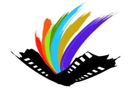 """Ankara Uluslararası Film Festivali """"Proje Geliştirme Desteği"""" Başvuruları Başladı"""
