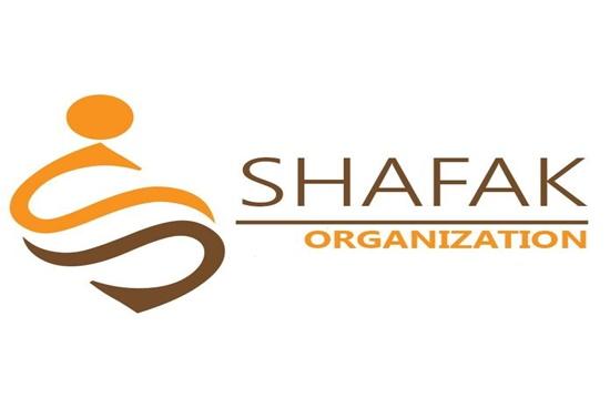 SHAFAK Organizasyon