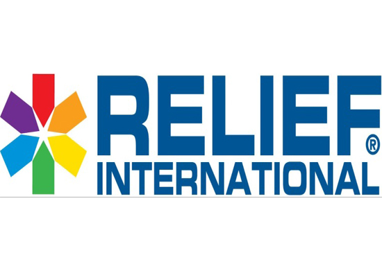 Relief International Prosthetics Limp Tender Announcement