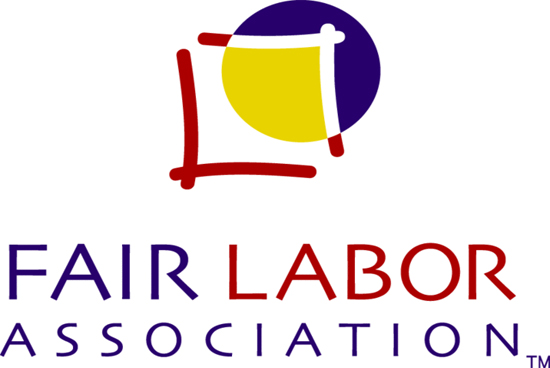 Fair Labor Association (FLA) Capacity Building for Local Government Tender Announcement (Extended)