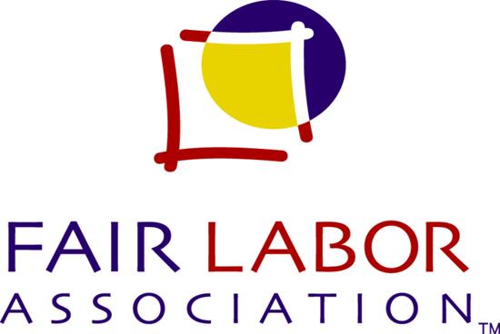 Fair Labor Mapping Study Tender Announcement