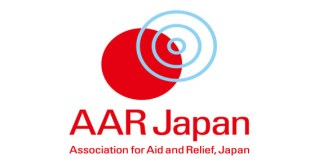Association for Aid and Relief, Japan