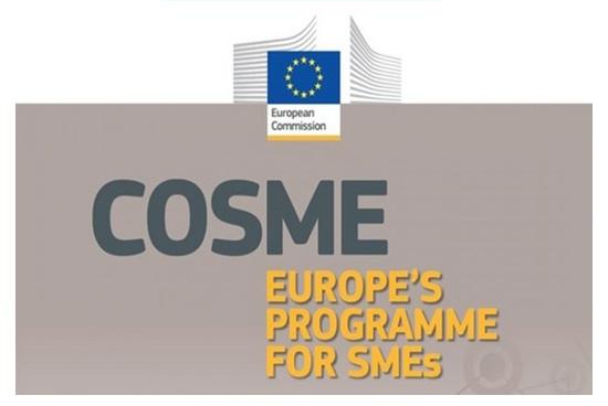 """AB COSME Programı Kapsamında """"Sosyal Ekonomi Misyonu"""" Proje Teklif Çağrısı"""