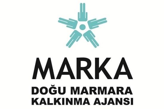 Doğu Marmara Kalkınma Ajansı 2020 Yılı Teknik Destek Programı
