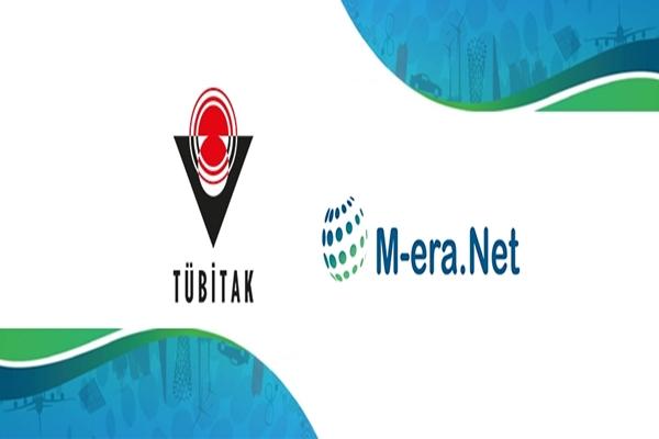 M ERA.NET II 2019 Çağrısı Açıldı