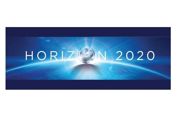 Ufuk2020 Sağlık Alanı 2020 Çağrı Programı Yayınlandı