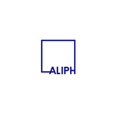 ALIPH Vakfı Proje Çağrısı