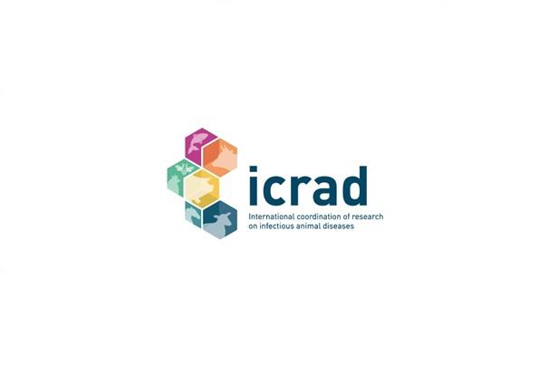 ERA-NET ICRAD (Bulaşıcı Hayvan Hastalıkları Araştırmaları için Uluslararası İşbirliği) Çağrısı