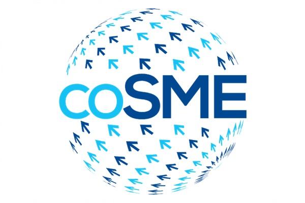 CoSME 2020-2 Teklif Çağrısı