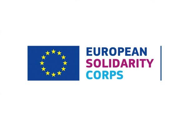 ESC: Yüksek Öncelikli Alanlarda Gönüllülük Takımları Teklif Çağrısı