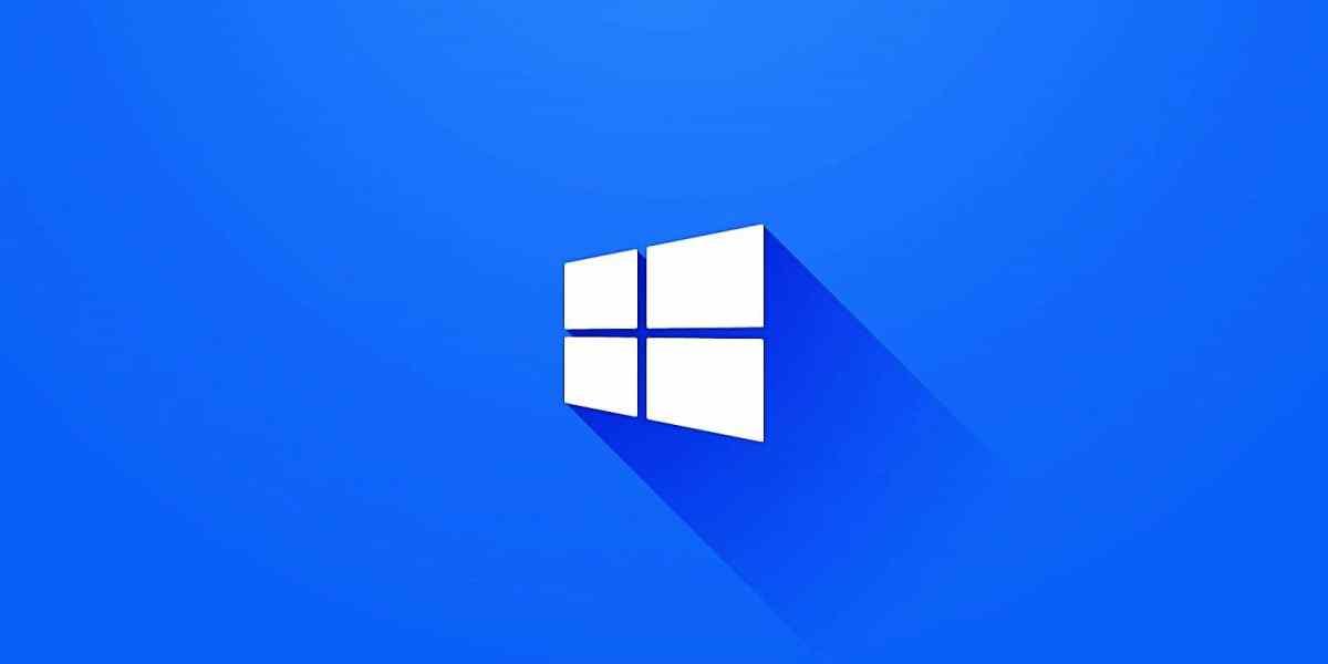 Microsoft lanza actualizaciones para versiones anteriores de Windows por el problema de las impresiones