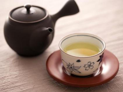 Image result for Gyokuro теа