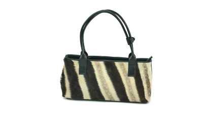 Handbags and clothing photos