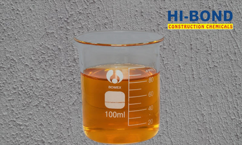Polycarboxylate Ether (pce), pce manufacturer in India, Polycarboxylate ether price, Ether manufacturer, HIBOND polycarboxylate admixture
