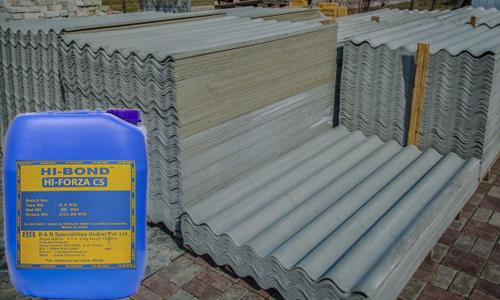 ready mix concrete, plasticizer for concrete, chemical admixtures, top 10 concrete admixture companies, additives, types of concrete admixtures