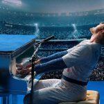 Som en god popsang går 'Rocketman' lige i følelserne – Filmanmeldelse