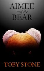 Aimee and the Bear