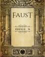 Faust - issue 4