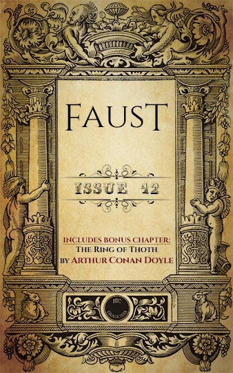 faust-issue-12