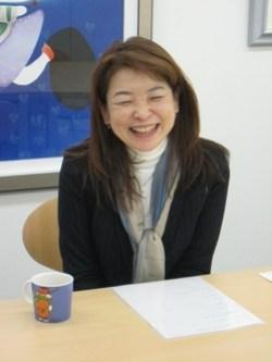 interview-11.03.07-2.JPG