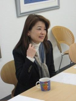 miyahara-interview2.jpg