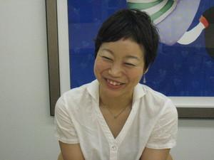 interview-松林さん5.JPG