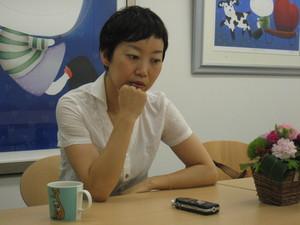 interview-松林さん2.JPG