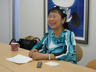 11.12.12_interview_1.jpg