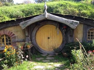 hobbiton1.jpg