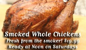 smoked-chicken-sm