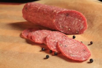 p_cured_sausage