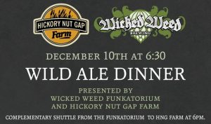 wild-ale-dinner-web