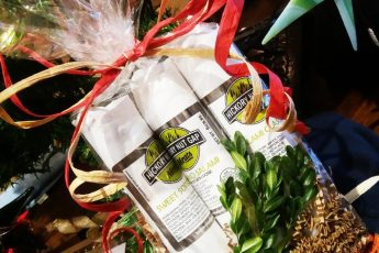 3-salami-gift-bag