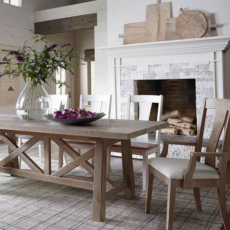 bassett furniture discount store and