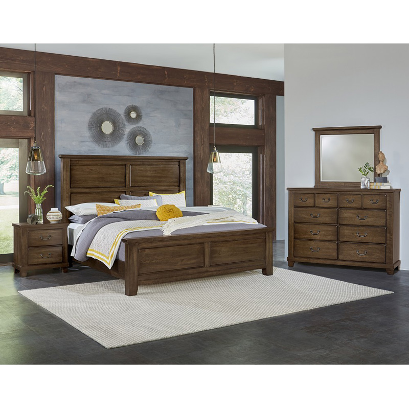 Amish Furniture King Nc