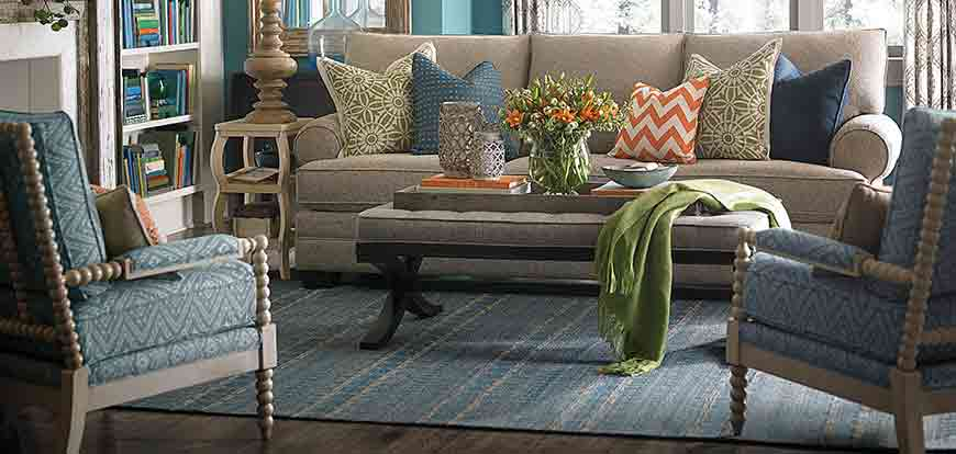 North Carolina Sofa Outlet Taylor King Furniture S By Goods Nc TheSofa