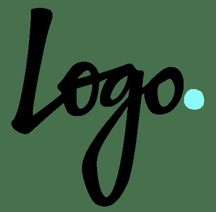 Créer un logo pour votre entreprise : ce qu'il faut savoir