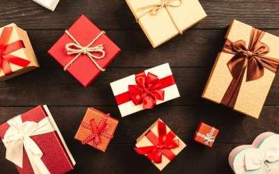 10 idées pour doubler vos bénéfices à Noël