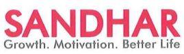 Sandhar Technologies